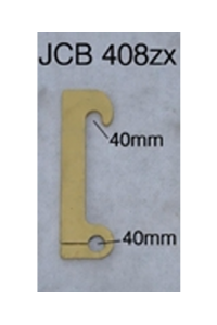 jc0408zx